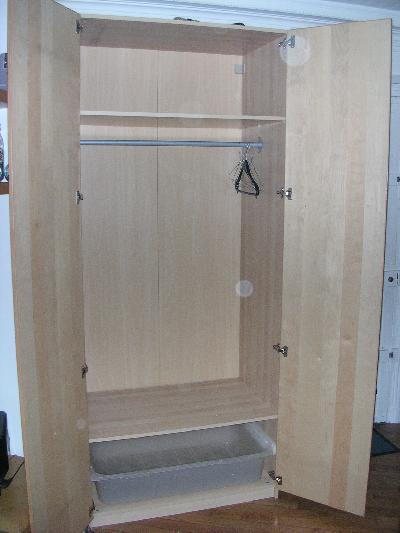 armoire designe armoire penderie plastique ikea dernier cabinet id es pour la maison moderne. Black Bedroom Furniture Sets. Home Design Ideas